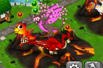 Fun Online Games - Having a Blast!