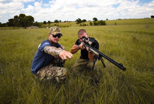 Hunting 먹튀검증