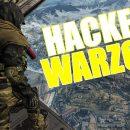 warzone aimbot game